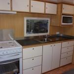2-bedroom-plus-kitchen-caravan-2