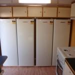 2-bedroom-plus-kitchen-caravan-3