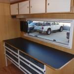 2-bedroom-plus-kitchen-caravan-4