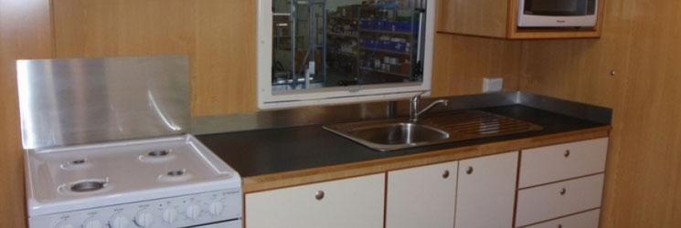 2bedroom-plus-kitchen-caravan-header