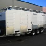 3-bedroom-caravan-1
