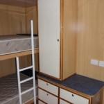 3-bedroom-caravan-2