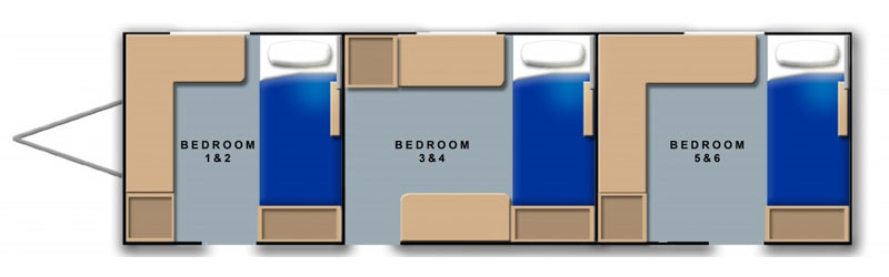 3-bedroom-caravan-floor-plan