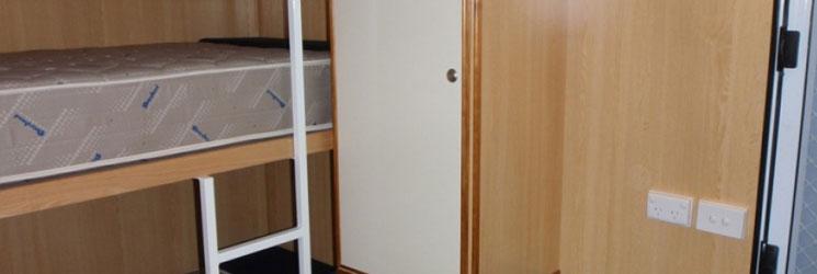 3-bedroom-caravan-header