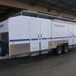 4-bedroom-caravan-1