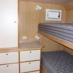 4-bedroom-caravan-2