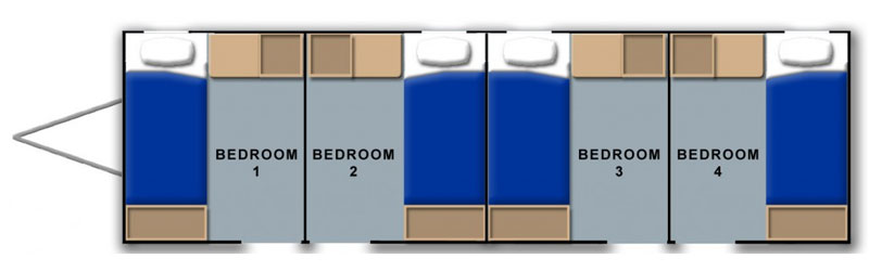 4-bedroom-caravan-floor-plan