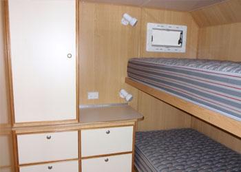 4-bedroom-caravan