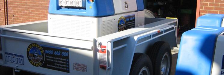 generators-3