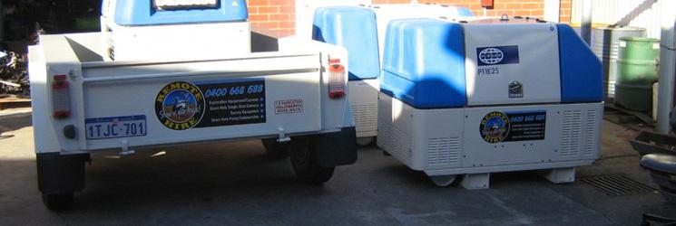 generators-4