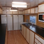 kitchen-caravan-2