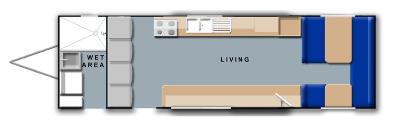 kitchen-caravan-floor-plan