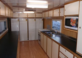kitchen-caravan