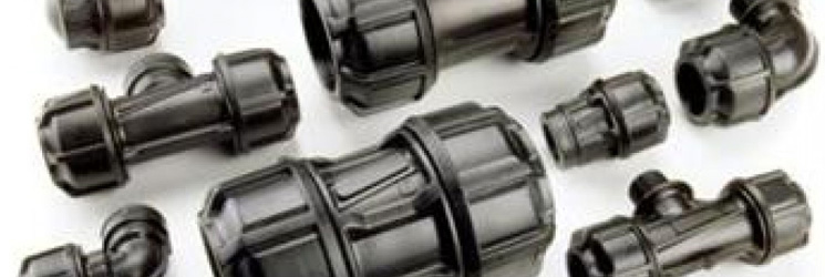 polyethylene-pipe-2