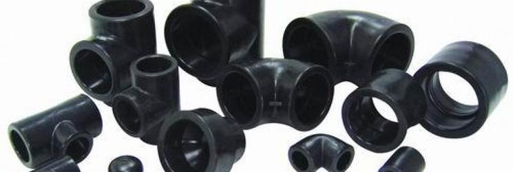 polyethylene-pipe-3