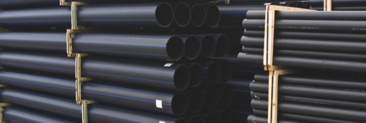 polyethylene-pipe-4